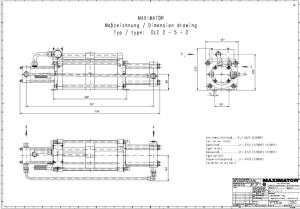 dle-2-5-2-arrangement