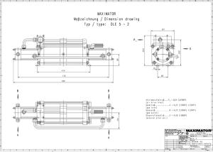 dle5-2-arrangement