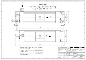 mplv-2-arrangement