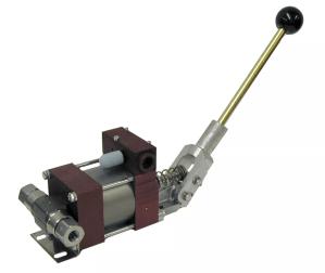 pp-hl-series-pumps