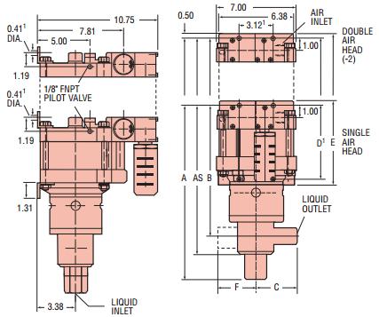 LSF-pump-diagram