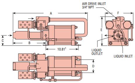 gx-series-diagram