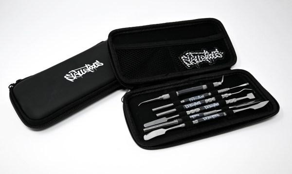 Skilletools - Master Kit