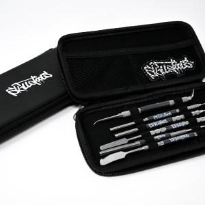 Skilletools: Master Kit