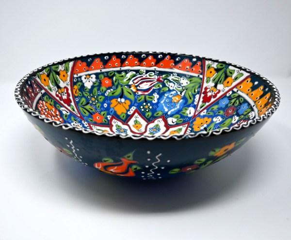 bowl-ora