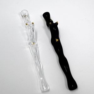 Sibelly Little Lady Joint Holders (8mm)