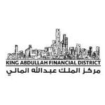 King Abdullah Financial District - Riyadh