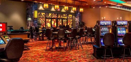 free bonus casino sign up