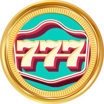 777 high roller casino