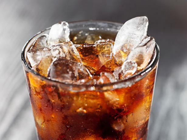 Estudio asocia el consumo de bebidas azucaradas con mayor riesgo de cáncer