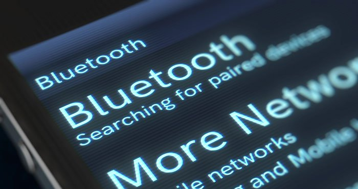 La tecnología anti-seguimiento del Bluetooth es vulnerable
