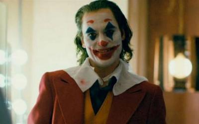'Joker', más que una película de salud mental