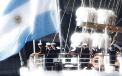 Argentina comenzó a desarrollar un helicóptero autónomo para operaciones navales