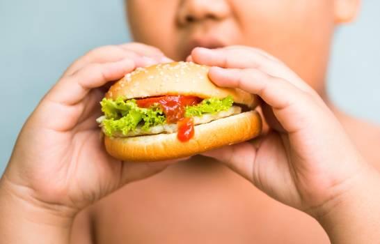 ¿De qué forma influyen Google y la publicidad en lo que comen y beben los niños?