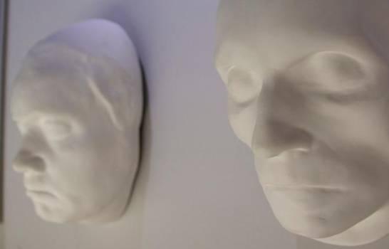 ¿Cómo era el rostro real de Beethoven o Mozart? Un museo vienés lo muestra