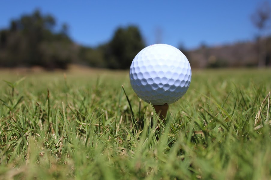 Foothill finally able to field a girls' golf team