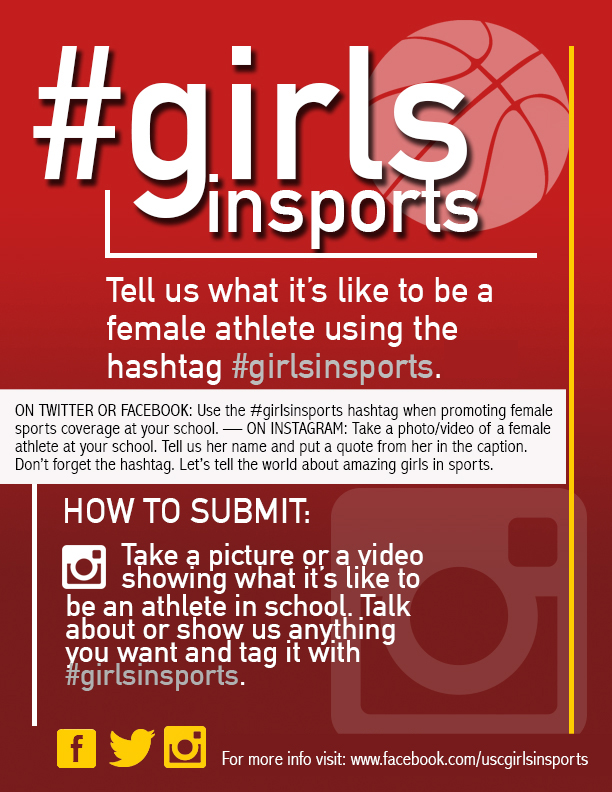girlsinsports_FINAL