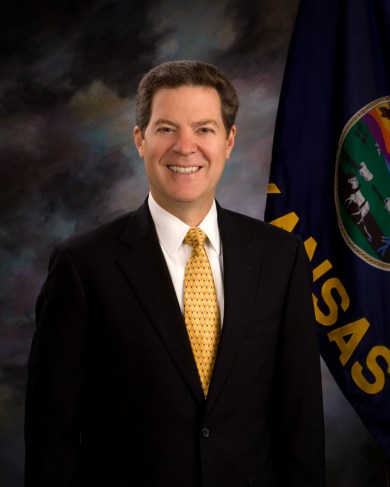 brownback_sam