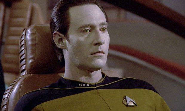 Brent_Spiner___There_will_be_another_Star_Trek_television_series_