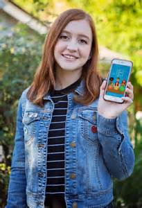California teen combats bullying in the modern age