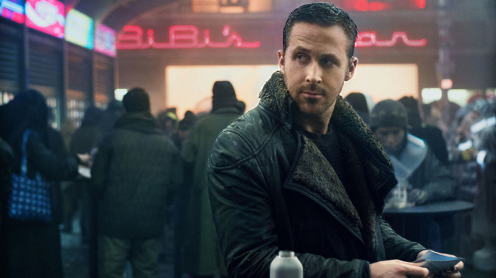Movie review: 'Blade Runner 2049' is a beautifully chilling dystopia