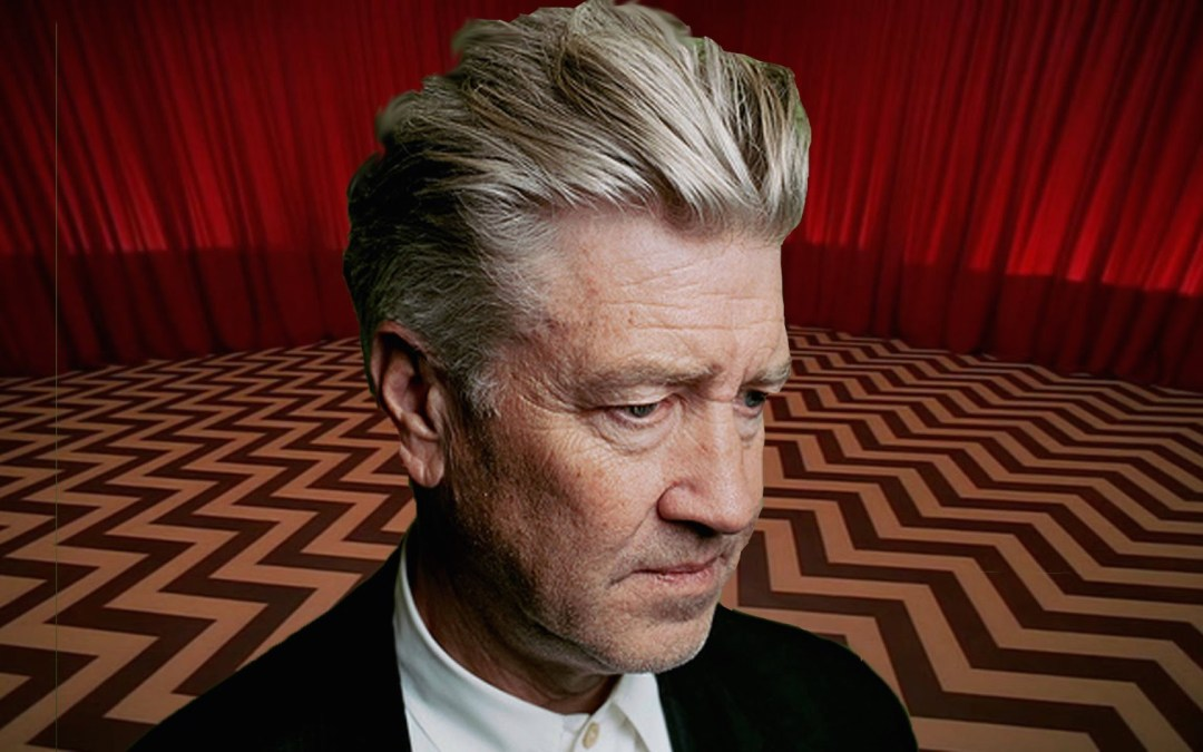 A look into the world of David Lynch