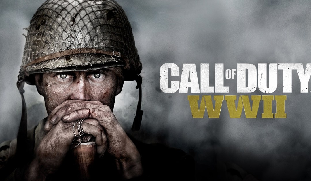 Game review: Is 'Call of Duty: World War 2' really worth its hype?