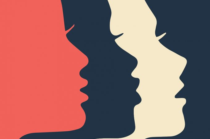 Opinion: Women's March should not support human trafficking website