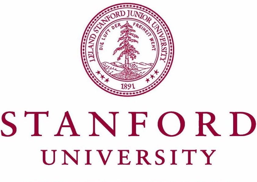 Opinion: Advice to High School Underclassmen from the Stanford Class of 2022