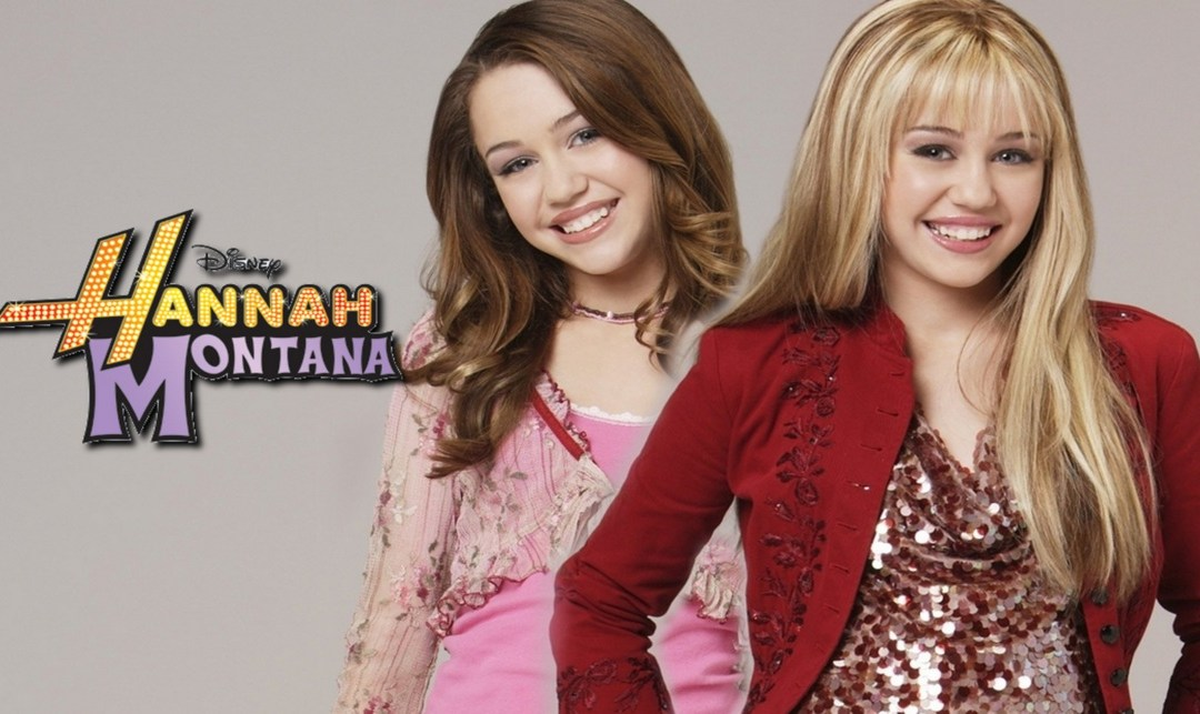 Lessons learned from the best of both Hannah Montana and Miley Stewart