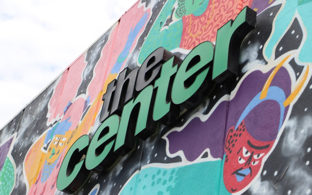 The Center of Long Beach supports local LGBTQ community needs
