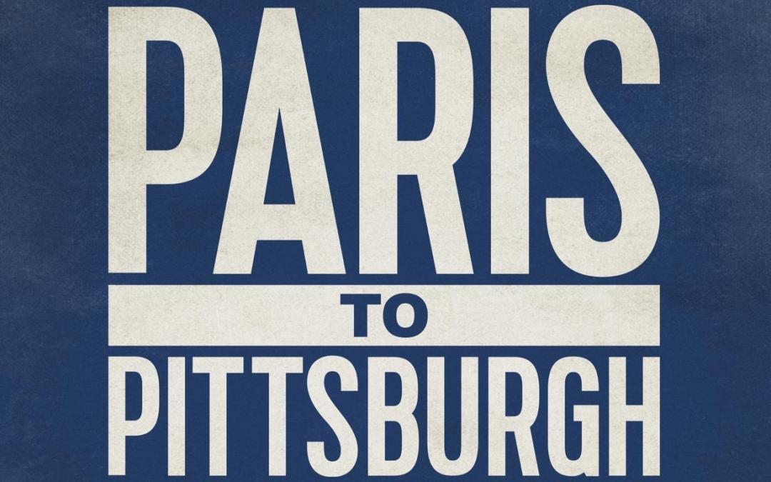 Review: Nat Geo documentary 'Paris to Pittsburgh' reveals the truths and actions to take with climate change