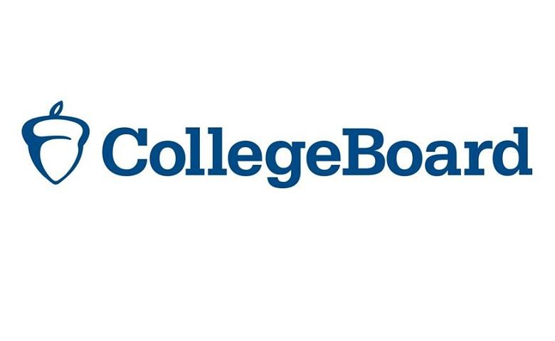 Opinion: College Board works against students and their wallets