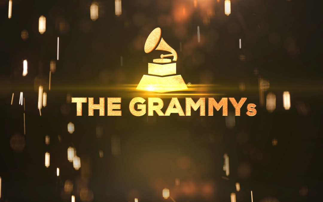 The 61st Annual Grammys Awards in review