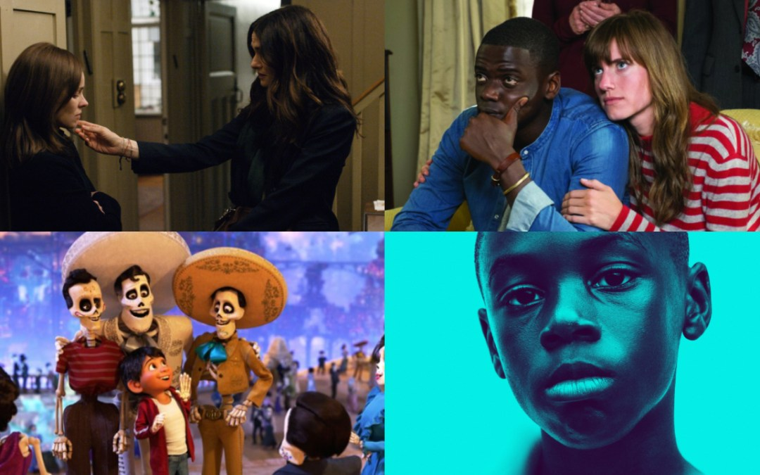 Opinion: The need to strengthen diversity in Hollywood