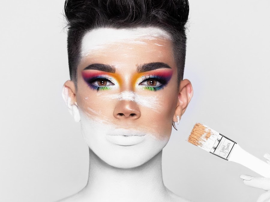 Opinion: Why 'cancelling' James Charles was best for the queer community