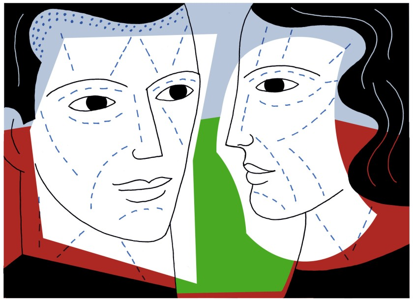 Opinion: Skincare shouldn't be seen as uniquely feminine