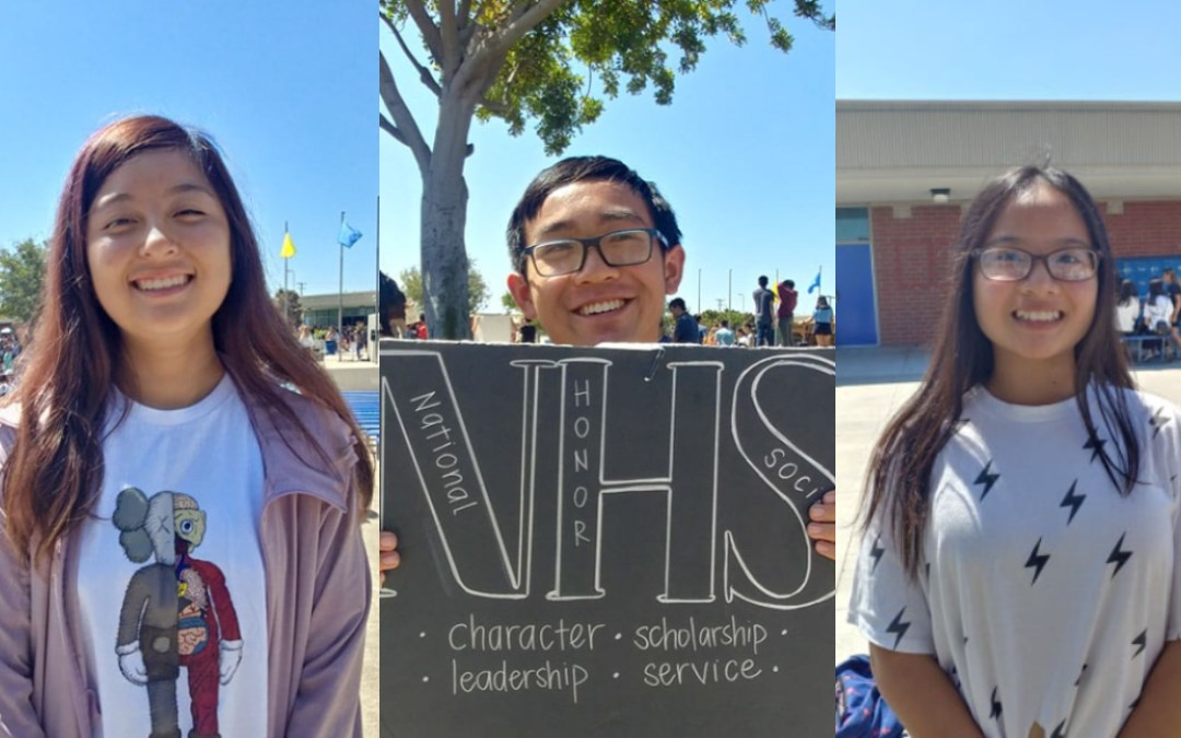 Roaming Reporter: FV students weigh in on on new Chromebook plan