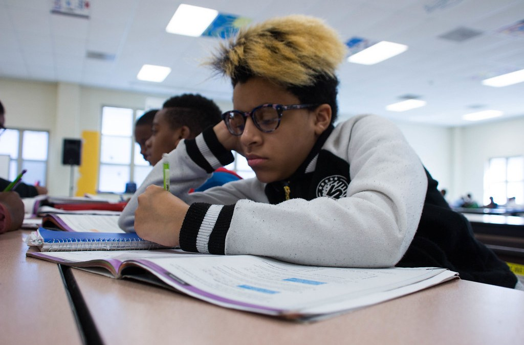 Distance learning has led to sleep deprivation among students
