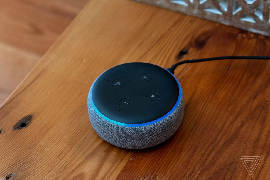 Apple, Amazon and Google develop standard for smart home technology