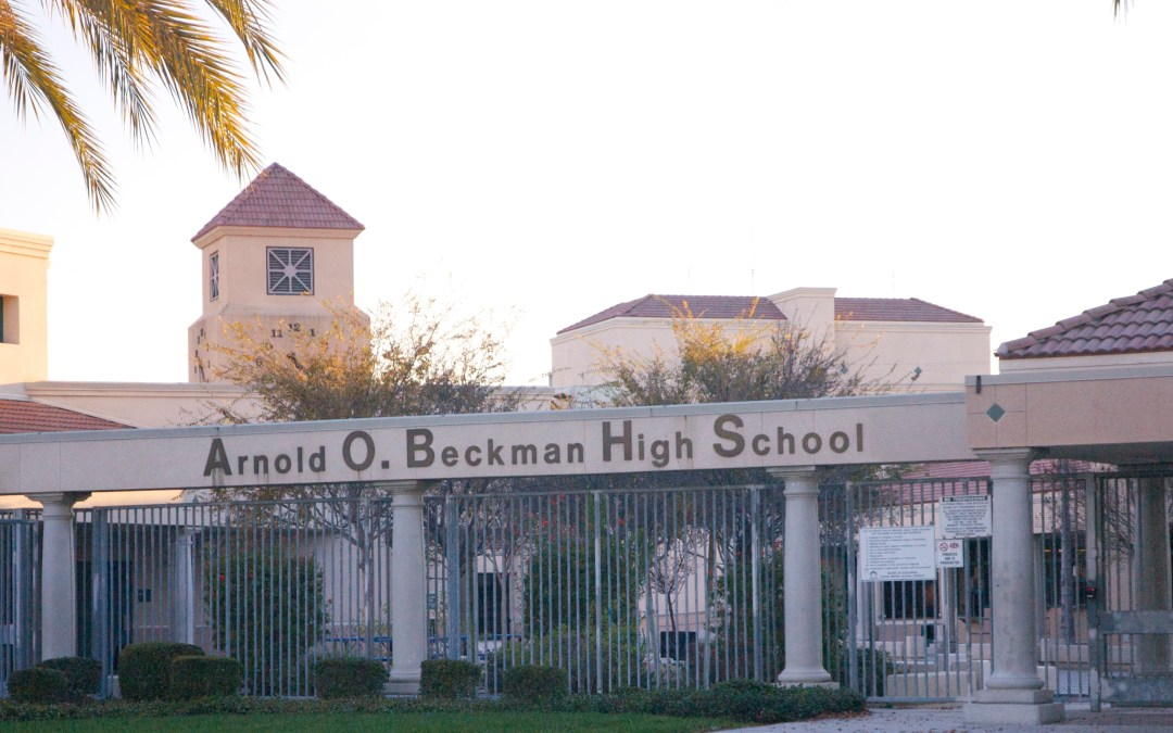 TUSD closes schools due to COVID-19 pandemic