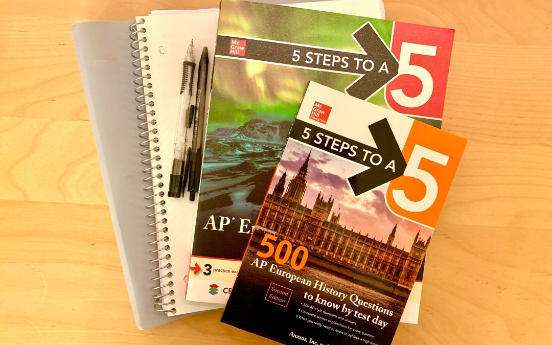 College Board cancels in-person AP exams, switches to at-home format