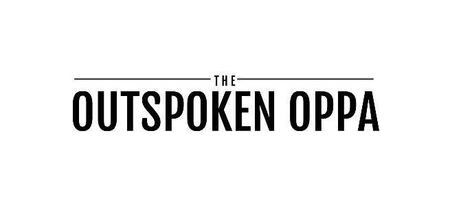 Opinion: My experience writing for the Outspoken Oppa