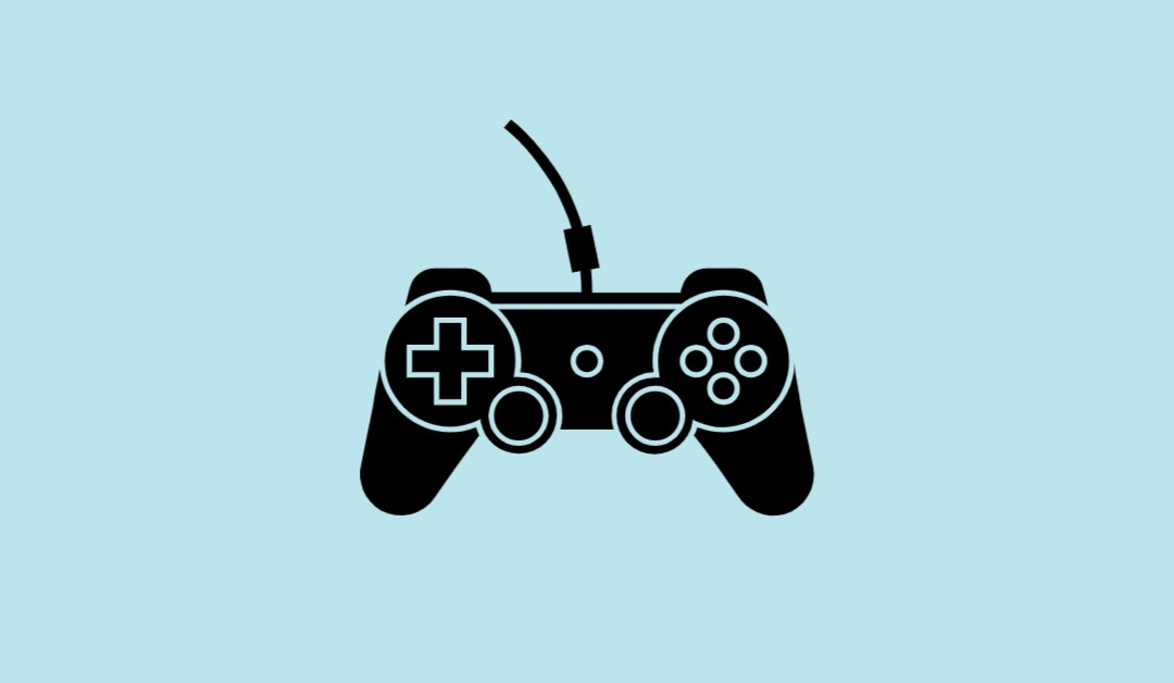 Opinion: Rewarded and Rewired — Internet gaming disorder