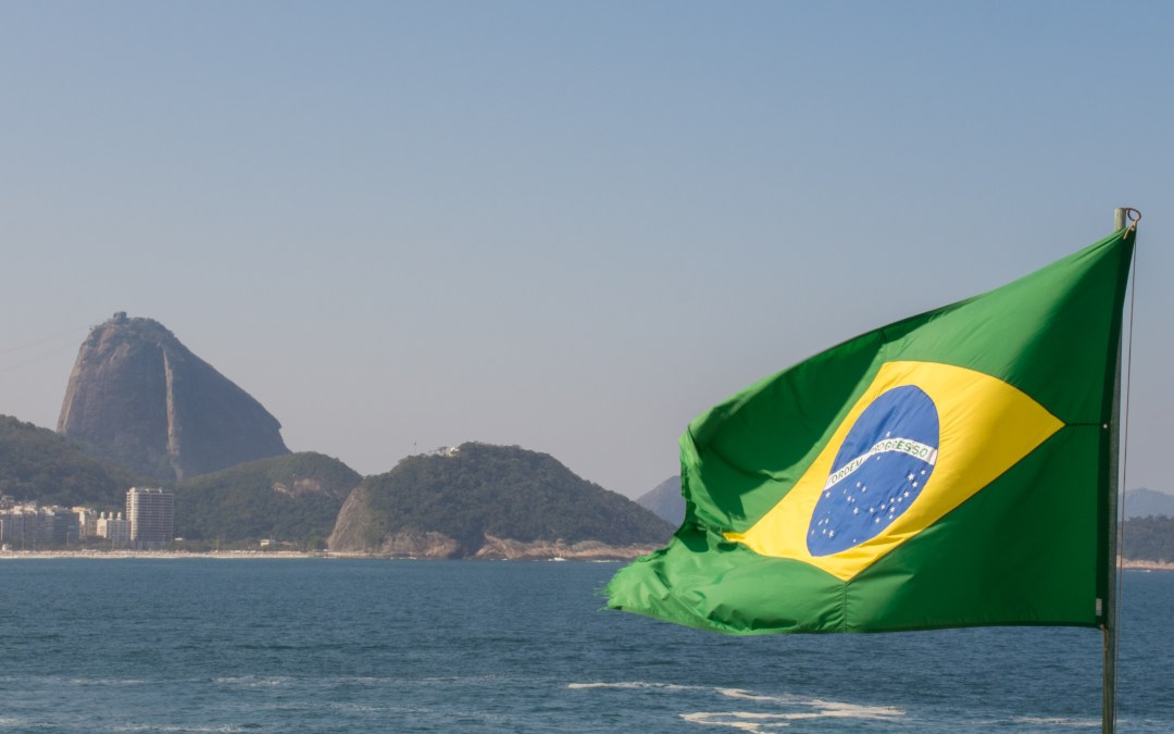 Opinion: Brazil's medical system is close to collapse