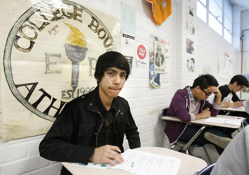 Opinion: Many students faced difficulties taking the 2020 AP exams