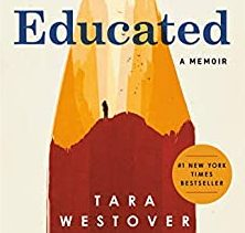 Review: 'Educated' by Tara Westover