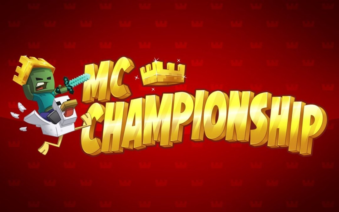 Opinion: Minecraft Championship is a monthly event to look forward to