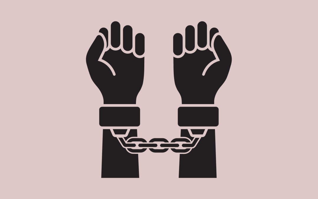 Opinion: The rate at which Black Americans are wrongfully convicted is disparate