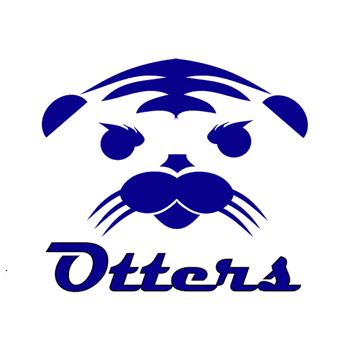 otter valley football